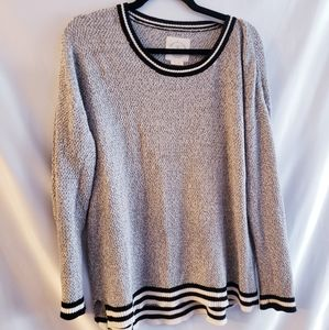 Cotton on Sweater. Size L